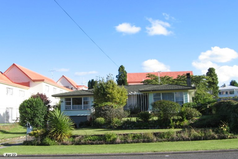Property photo for 2 Central Street, Putaruru, 3411