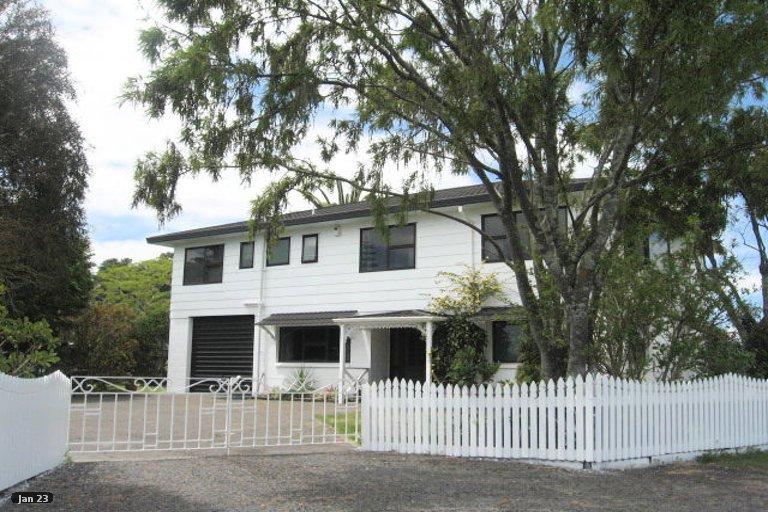 Property photo for 2 Chelmsford Street, Tahawai, 3170