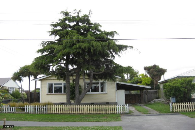 Property photo for 73 MacKworth Street, Woolston, Christchurch, 8062