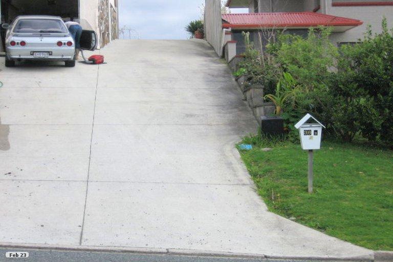 Property photo for 36B Kiteroa Street, Greerton, Tauranga, 3112