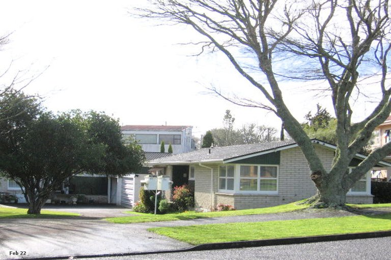 Property photo for 7A Constance Street, Queenwood, Hamilton, 3210