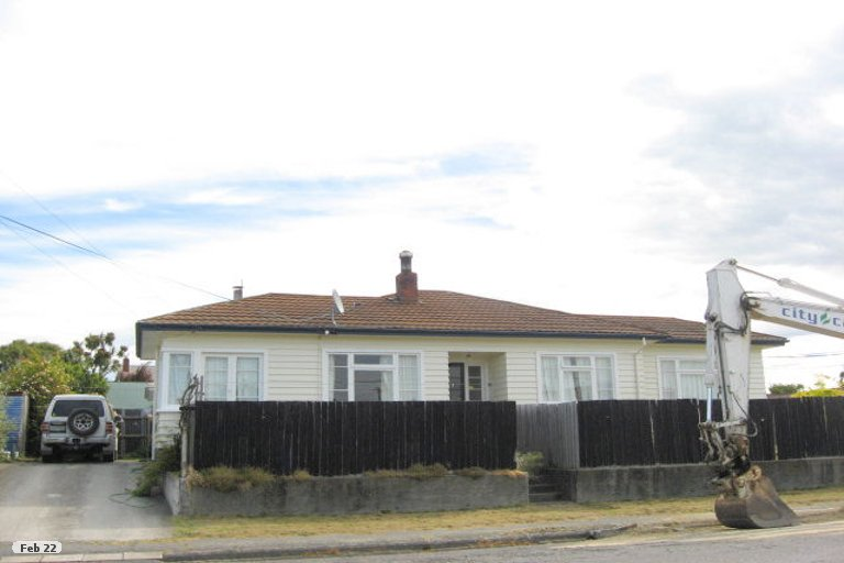 Property photo for 130 MacKenzie Avenue, Woolston, Christchurch, 8023