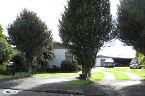 Photo of property in 5 Sunbelt Crescent Takaka Tasman District