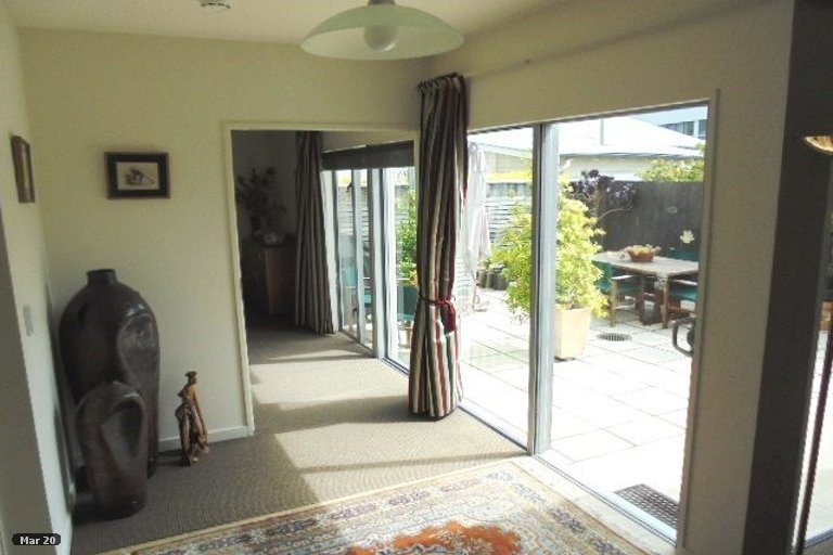 Photo of property in 174C Waghorne Street, Ahuriri, Napier, 4110