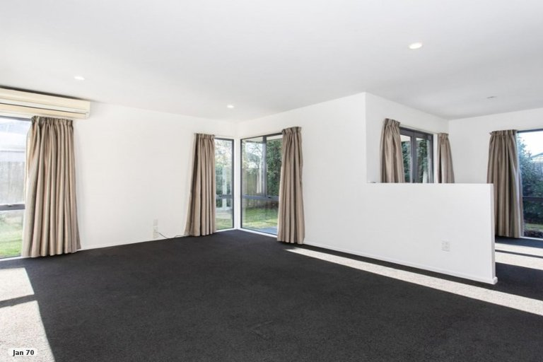 Property photo for 137 Kotuku Crescent, Woolston, Christchurch, 8023