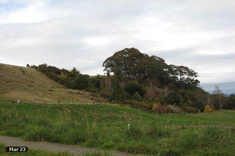 Photo of property in 22 Arapeta Place Takaka Tasman District