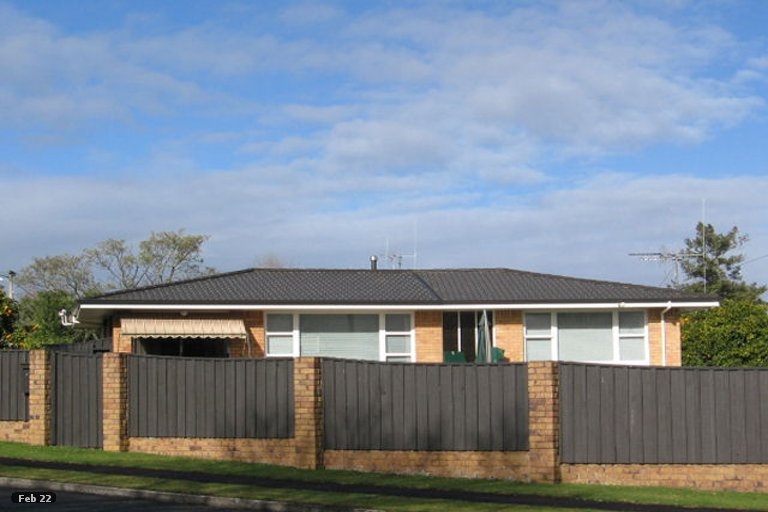 Property photo for 6 Constance Street, Queenwood, Hamilton, 3210