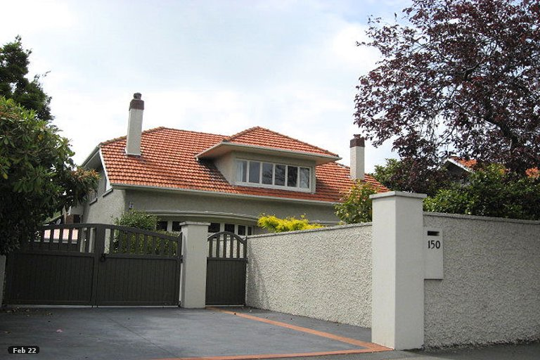 Property photo for 150 Clyde Road, Burnside, Christchurch, 8053