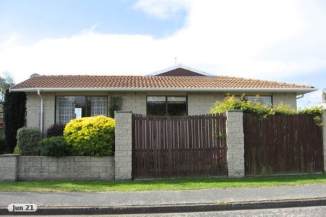 Photo of property in 22B William Street Rangiora Waimakariri District