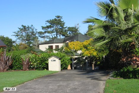 Photo of property in 12 Landing Drive Albany Auckland - North Shore