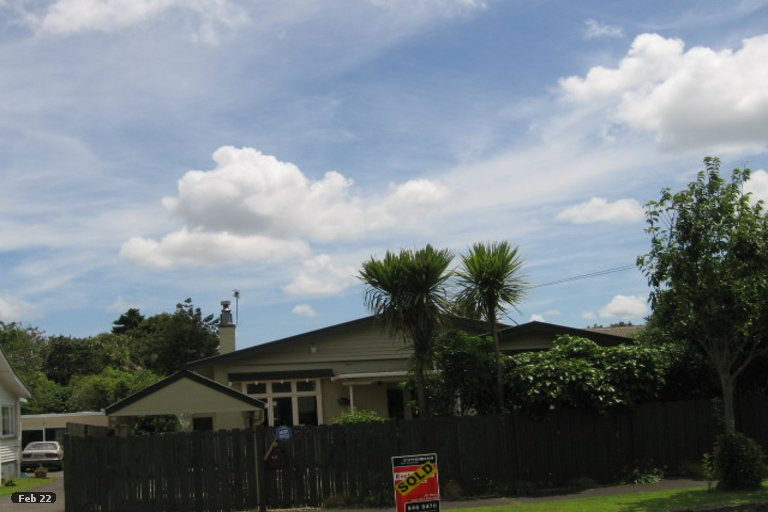 Property photo for 23 Harlston Road, Mount Albert, Auckland, 1025
