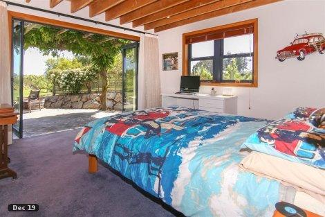 Photo of property in 4 Te Mara Way Redwood Valley Tasman District