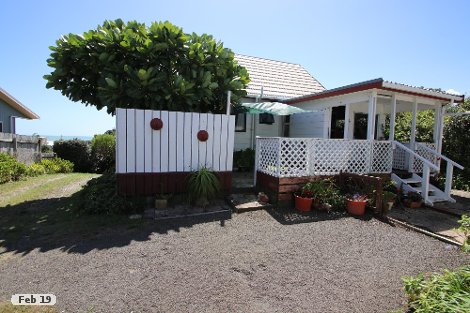 Photo of property in 8 Korora Street Ahipara Far North District