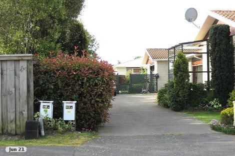 Photo of property in 22A William Street Rangiora Waimakariri District
