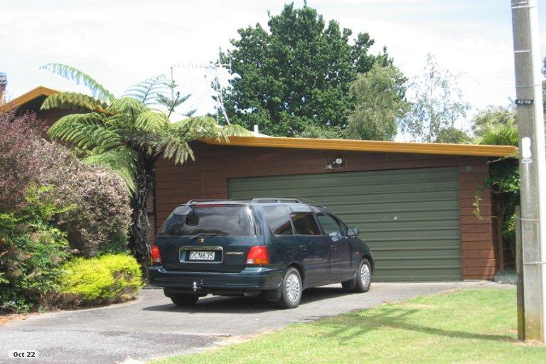 Property photo for 9 Princes Street, Tahawai, 3170