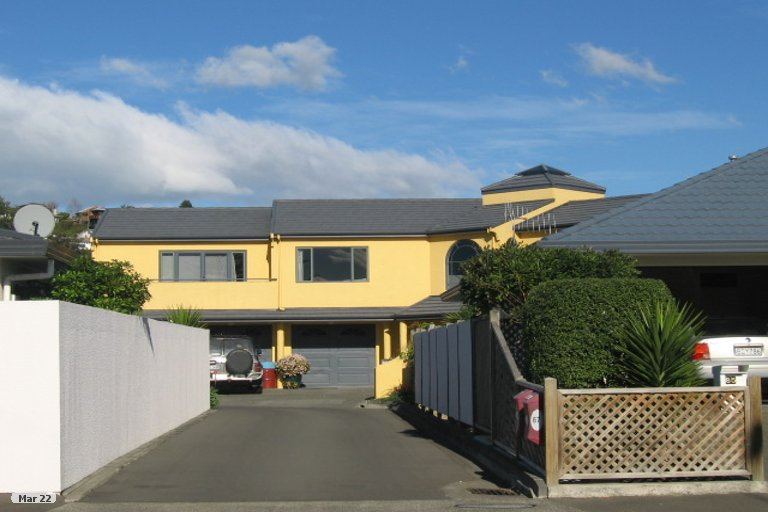 Photo of property in 67 Waghorne Street, Ahuriri, Napier, 4110