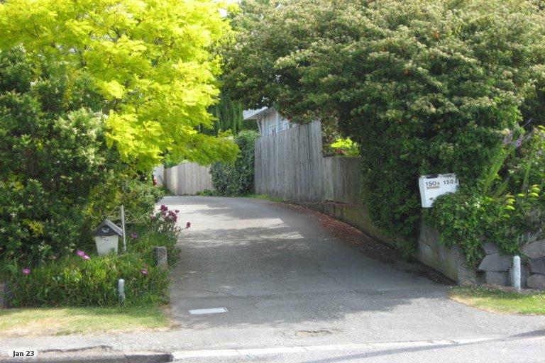 Property photo for 150 MacKenzie Avenue, Woolston, Christchurch, 8023