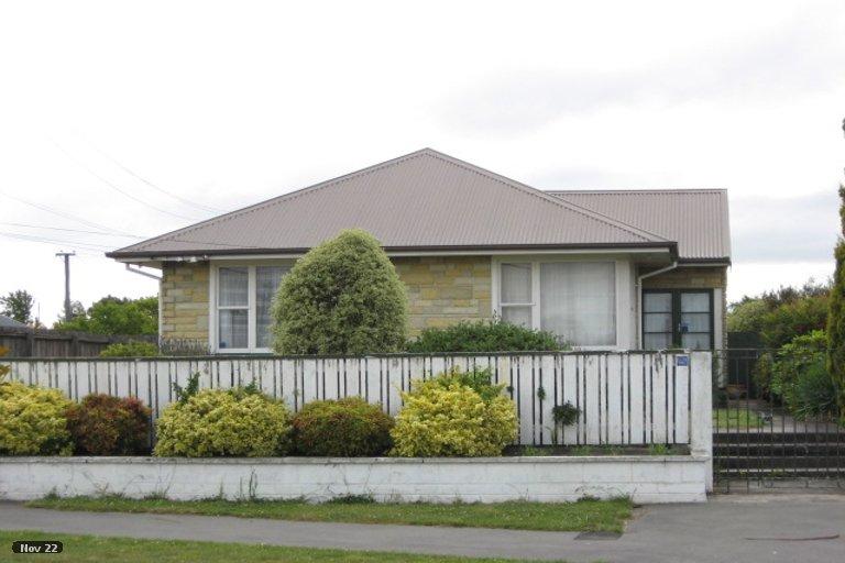 Property photo for 71 MacKworth Street, Woolston, Christchurch, 8062
