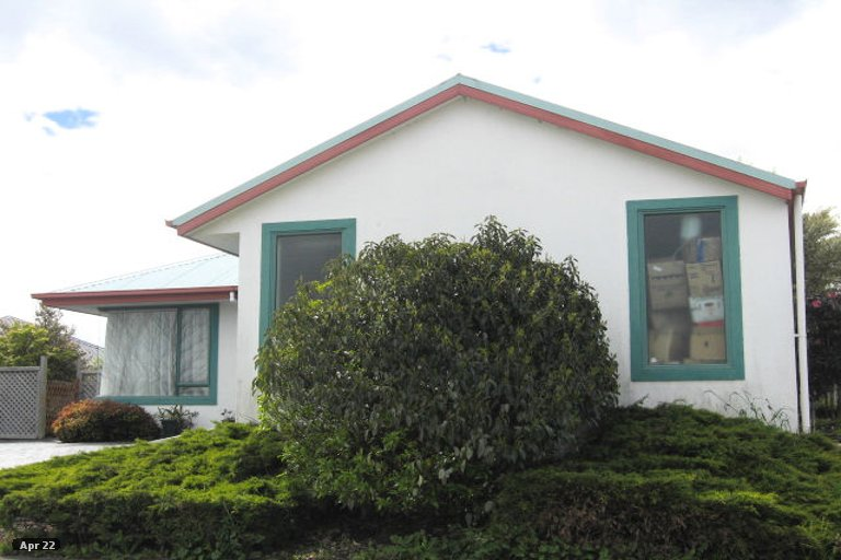 Photo of property in 85 Aldinga Avenue, Stoke, Nelson, 7011