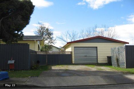 Photo of property in 1 Sunbelt Crescent Takaka Tasman District