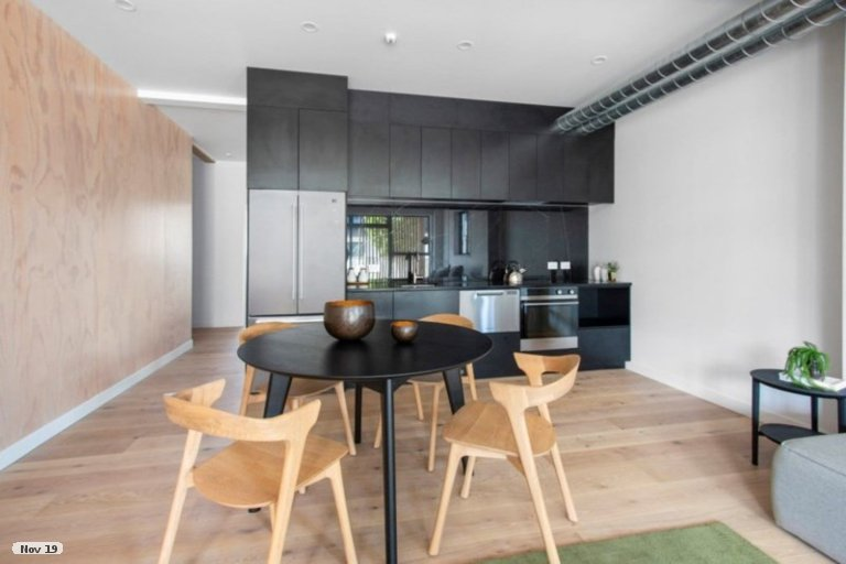Property photo for 1/165 Hobsonville Point Road, Hobsonville, Auckland, 0618