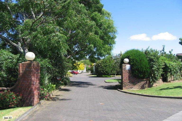 Property photo for Springbrooke Flats, 116M Michaels Avenue, Ellerslie, Auckland, 1051