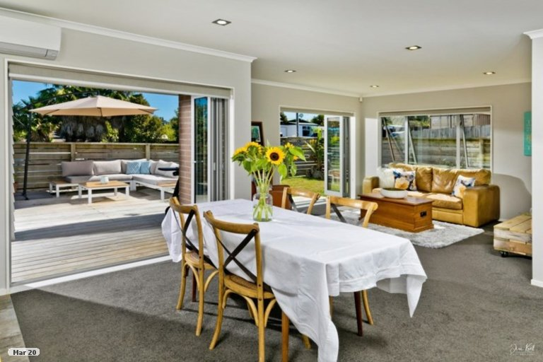 Property photo for 161A Deep Creek Road, Torbay, Auckland, 0630