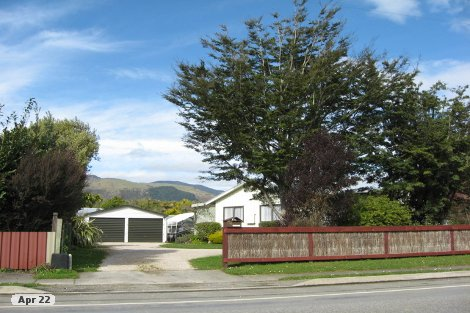 Photo of property in 64 Abel Tasman Drive Takaka Tasman District