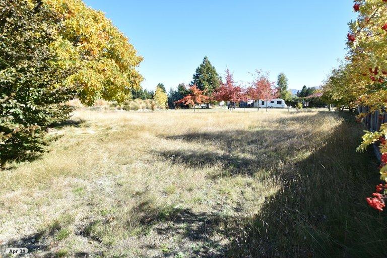 Property photo for 25 Braemar Place, Twizel, 7901