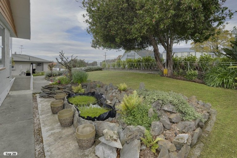 Photo of property in 184 Quarantine Road, Annesbrook, Nelson, 7011