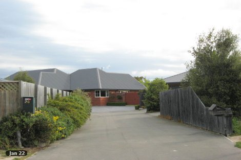 Photo of property in 20 Lowe Place Rangiora Waimakariri District