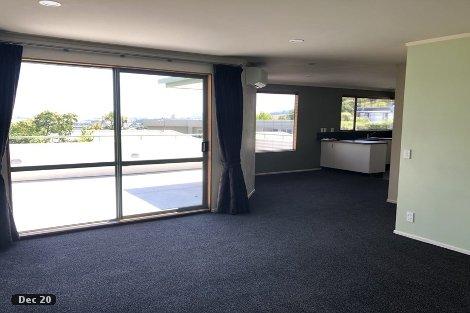 Photo of property in 11 Lodestone Road Richmond Tasman District