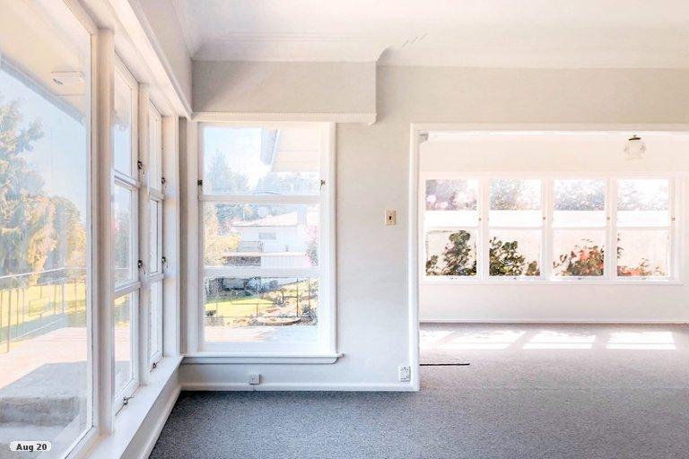 Photo of property in 109 Buckland Street, Putaruru, 3411