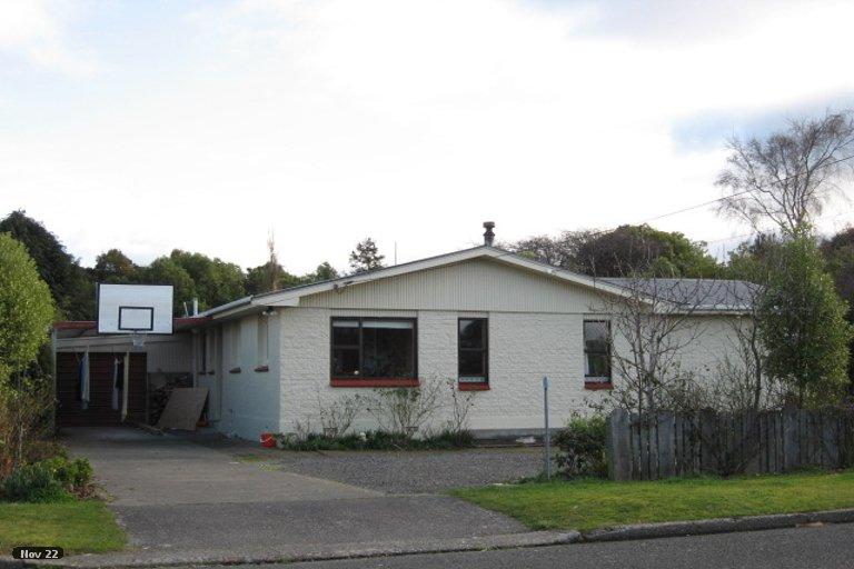 Property photo for 22 John Street, Otatara, Invercargill, 9879