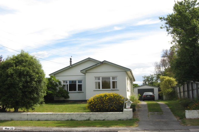 Property photo for 152 MacKenzie Avenue, Woolston, Christchurch, 8023