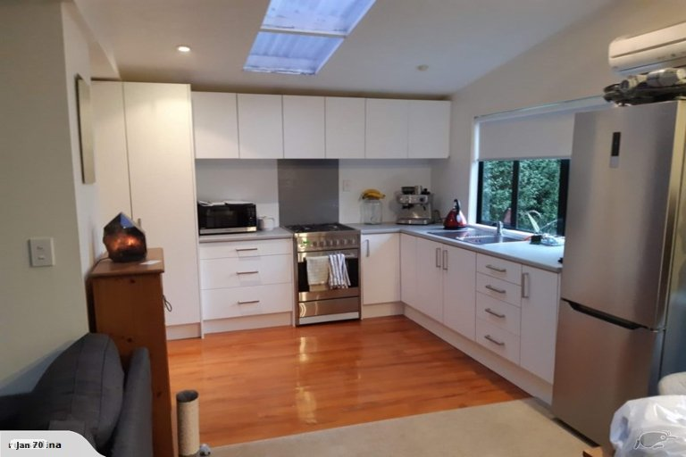 Property photo for 163 Attwood Road, Paremoremo, Auckland, 0632
