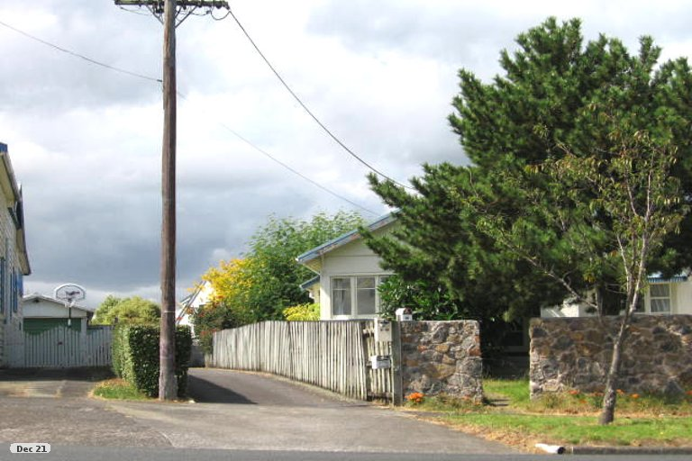 Property photo for 1/98 Astley Avenue, New Lynn, Auckland, 0600