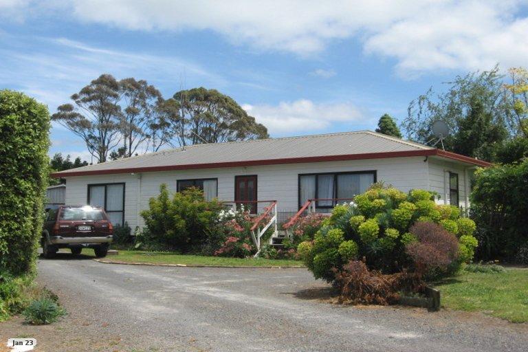 Property photo for 15 Princes Street, Tahawai, 3170