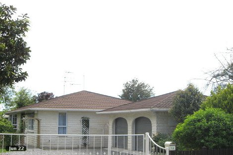Photo of property in 14 Bank Street Springlands Marlborough District