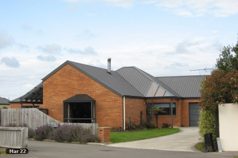 Photo of property in 12 Lowe Place Rangiora Waimakariri District