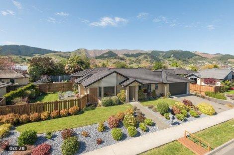 Photo of property in 9 Forget-Me-Not Lane Richmond Tasman District