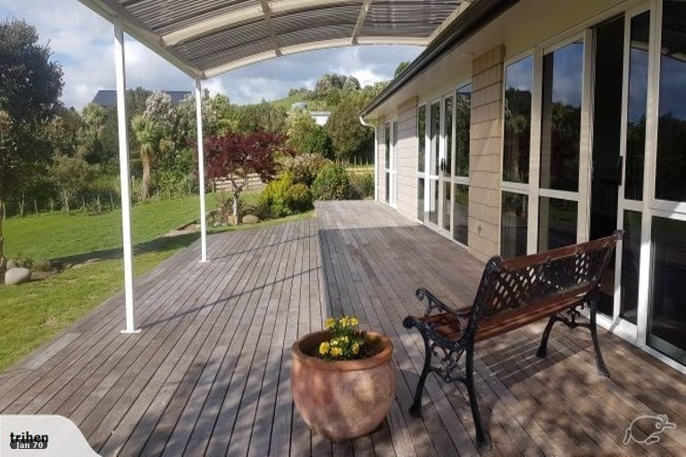 Property photo for 661A Ohauiti Road, Ohauiti, Tauranga, 3173