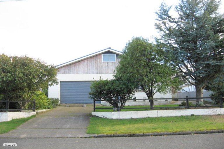 Property photo for 30 John Street, Otatara, Invercargill, 9879