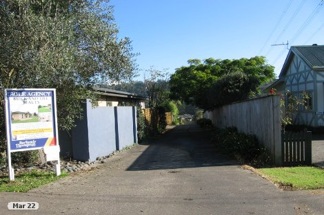 Photo of property in 28B Bass Road Albany Auckland - North Shore