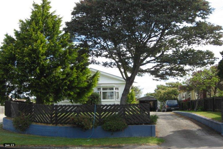 Property photo for 158 MacKenzie Avenue, Woolston, Christchurch, 8023