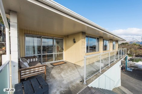 Photo of property in 273 Annesbrook Drive Annesbrook Nelson City