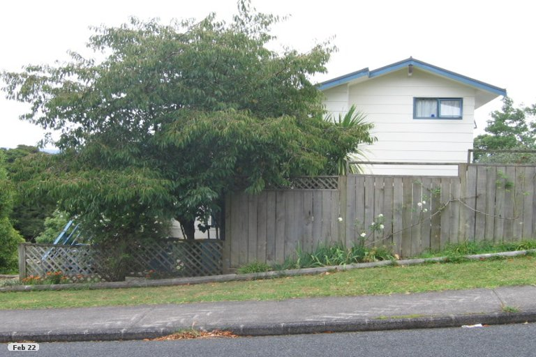 Property photo for 2/3 Brunton Place, Glenfield, Auckland, 0629