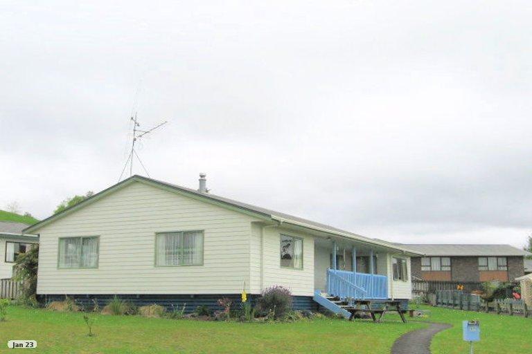 Property photo for 16 Keepa Avenue, Paeroa, 3600
