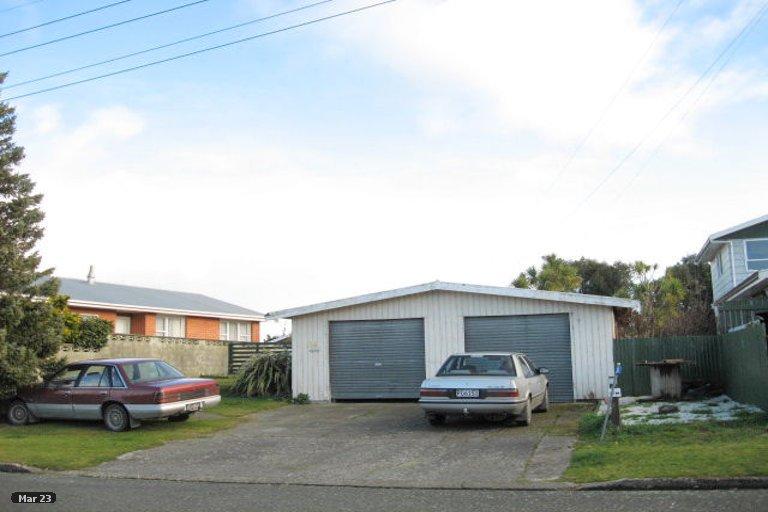 Property photo for 34 John Street, Otatara, Invercargill, 9879