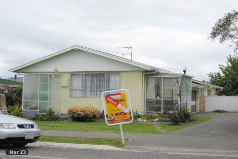 Photo of property in 7B East Belt Rangiora Waimakariri District